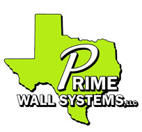 Prime Walls Systems